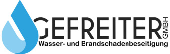 Gefreiter Logo